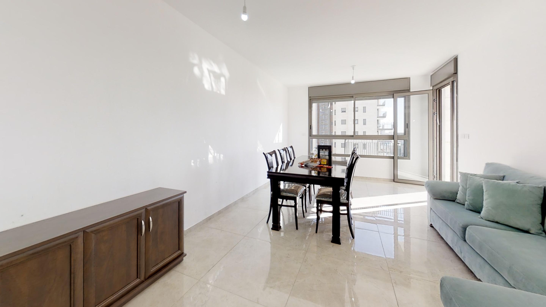 Brilliant Apartment Rental In Kaduri 3 Bedroom Apartment For Rent Beutiful Home Inspiration Xortanetmahrainfo